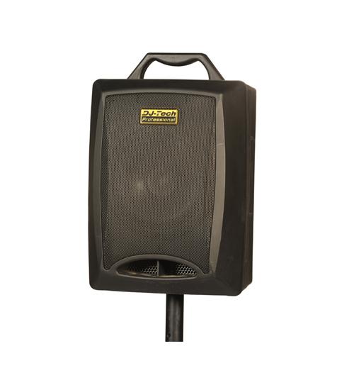 PA Extra Speaker