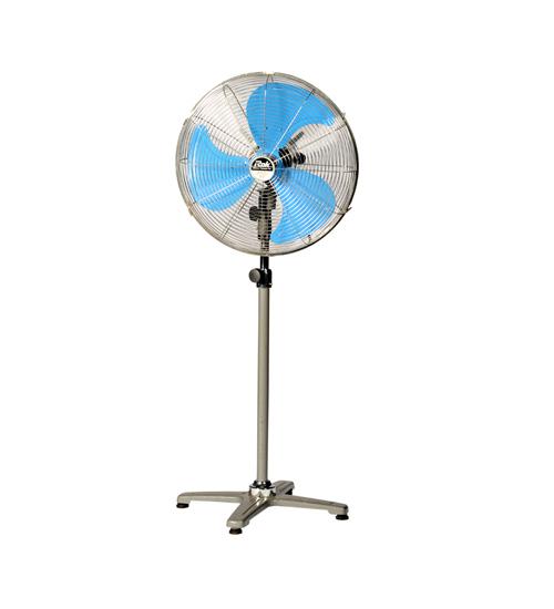 Fan 450mm pedestal- 3 Speed/ Oscilation