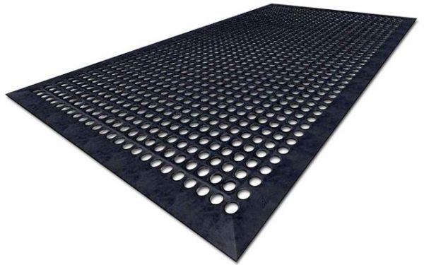 Floor Mat Non Slip