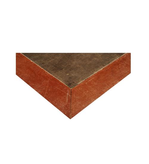 Floor Ply Timber (Per Sq Mtr)
