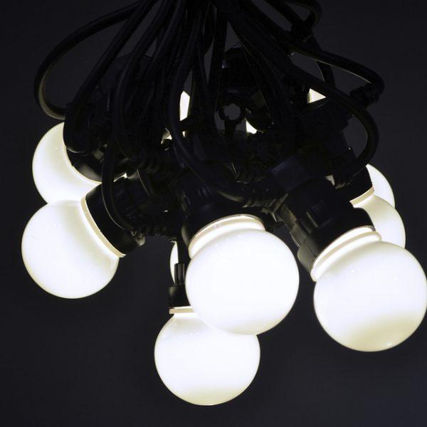 Festoon Lights LED