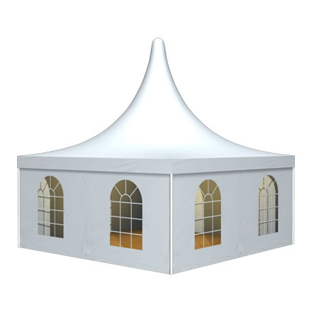 event-rentals-marquee-pagoda-5m