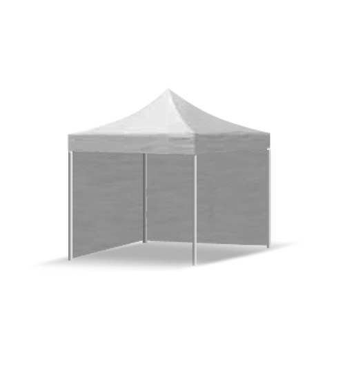 Pop Up Marquee – 3m x 3m
