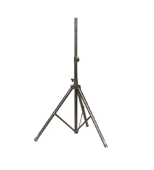 PA - Stand/Tripod (Telescopic)