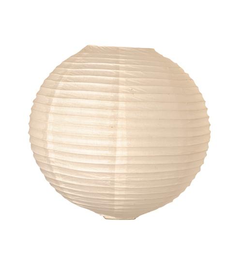 Rice Paper Light