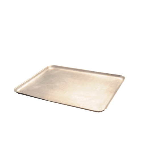 Tray Baking Aluminium
