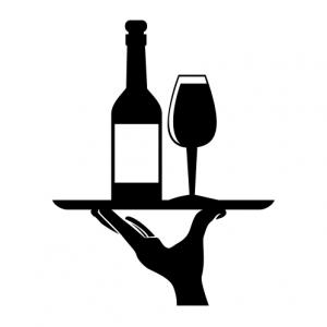 Drinks Bar Service